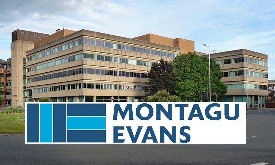 Montagu-Evans-LLP