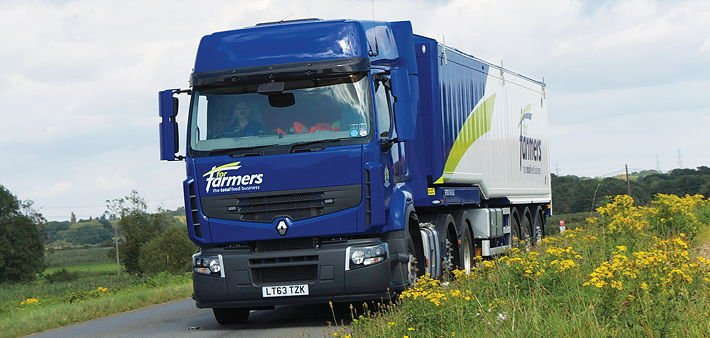 ForFarmers Appoints Abate Pest Management Services
