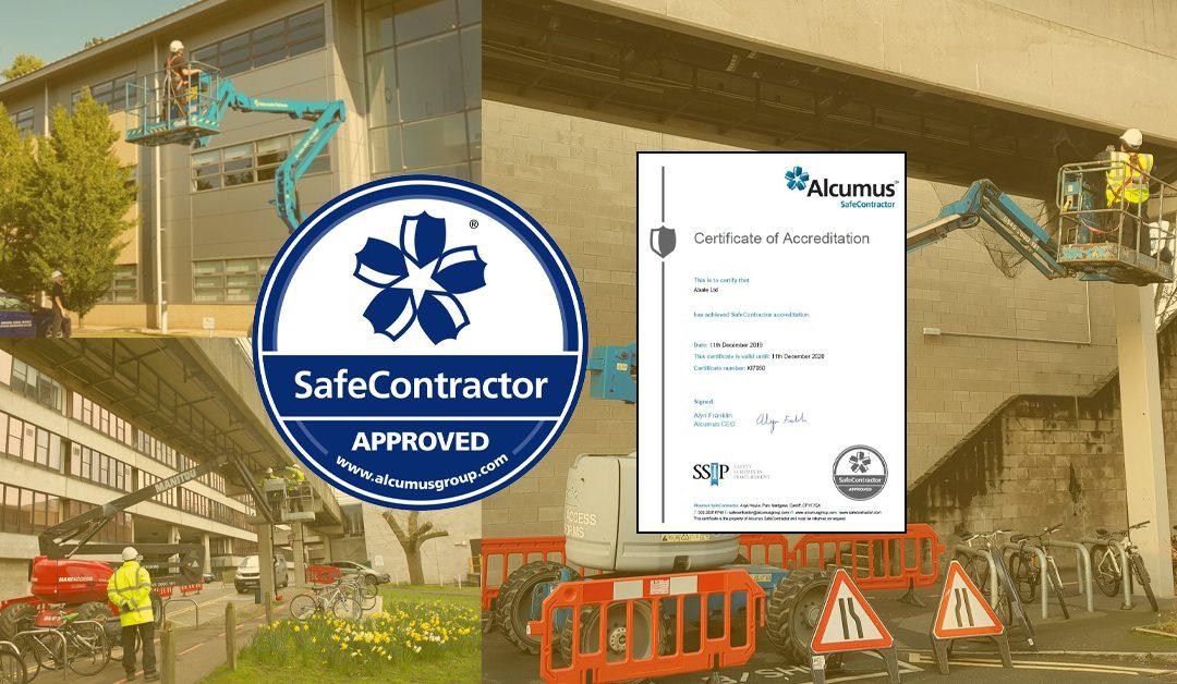 Safecontractor-2019-1080x628