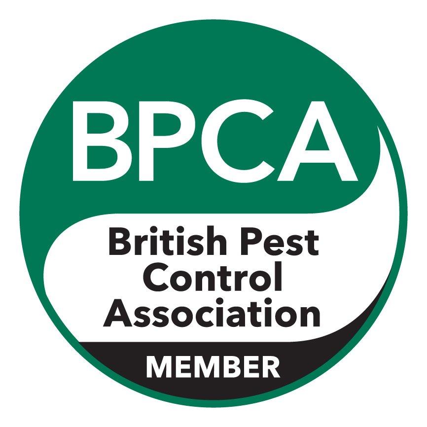 https://www.abatepestmanagement.co.uk/wp-content/uploads/2020/11/BPCA-member-logo-rgb-on-white.jpg