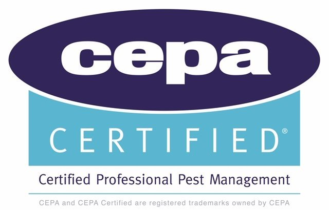 https://www.abatepestmanagement.co.uk/wp-content/uploads/2020/11/CEPA-Official-Logo.jpg