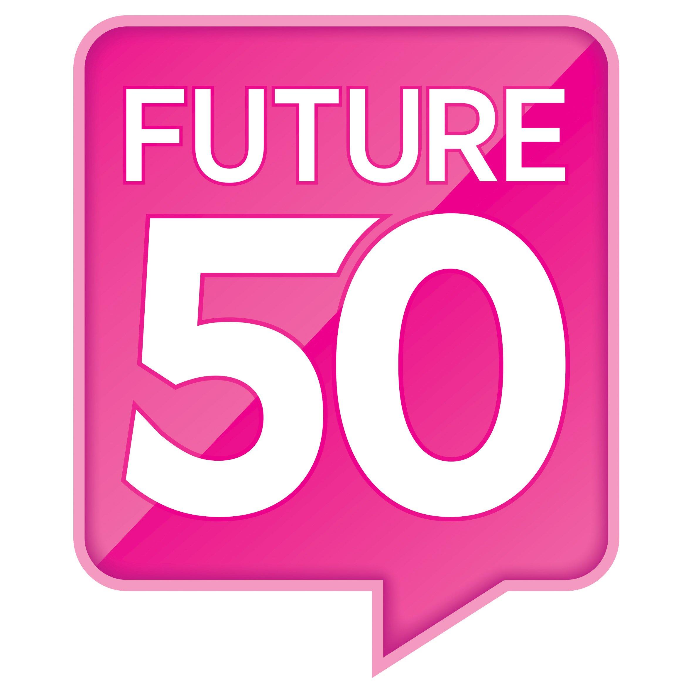 https://www.abatepestmanagement.co.uk/wp-content/uploads/2020/11/Future50-Final-Logo.jpg