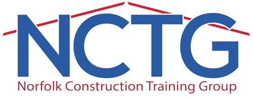 https://www.abatepestmanagement.co.uk/wp-content/uploads/2020/11/NCTG-Logo-web.jpg