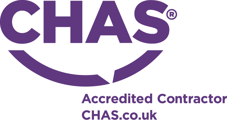 https://www.abatepestmanagement.co.uk/wp-content/uploads/2020/11/Purple_RGB_Accredited.png