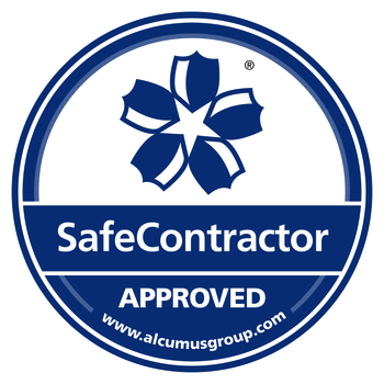 https://www.abatepestmanagement.co.uk/wp-content/uploads/2020/11/rsz_seal_colour_safecontractor_sticker.png