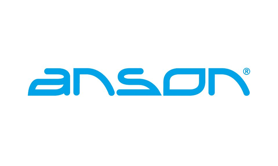 Anson-Packaging