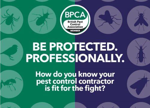 Be_Protected_professionally_BPCA_member