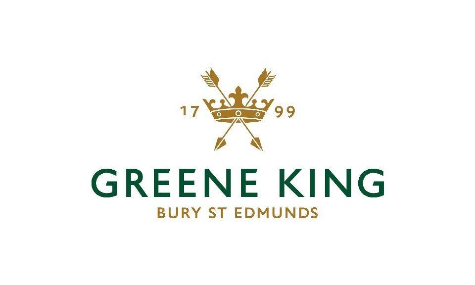 Green-King