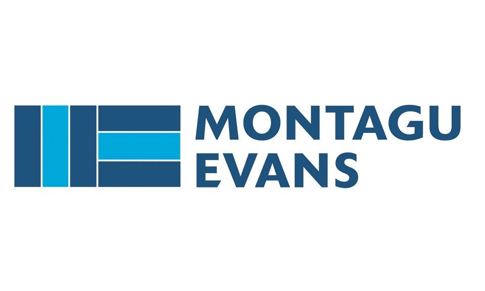 montagu-evans-norwich