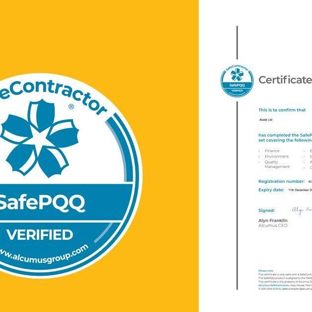 Abate-Safe-PQQ-1080x628